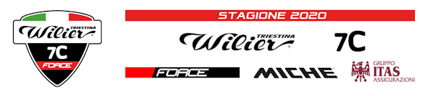 Wilier Force