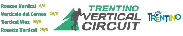 Trentino Vertical Circuit
